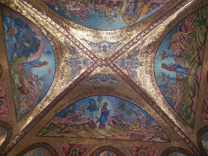 biserica-veche-mitropolie-iasi
