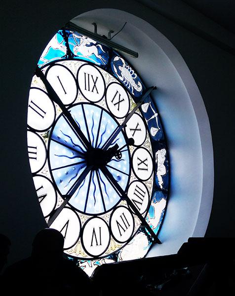 ceas-palatul-culturii