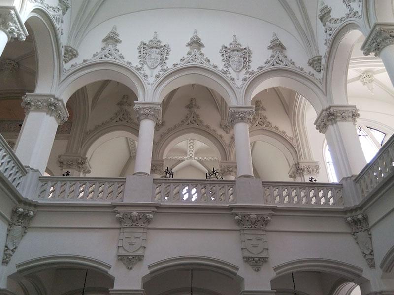 palatul-culturii-4