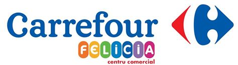 Carrefour Felicia Iași